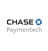 Chase Paymentech