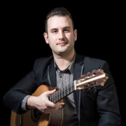 Classical Guitar Guitar  Lessons with David