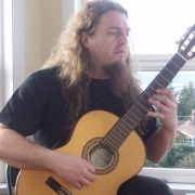 Classical Guitar Composition Electric Guitar Guitar  Lessons with Daniel