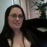 Colette, a Beethoven at Home Piano teacher offering Piano lessons in  Brampton