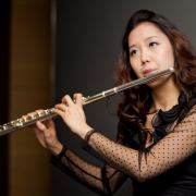 Flute  Lessons with Jeong-won