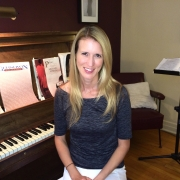Piano Voice Flute  Lessons with Michelle