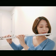 Flute Piano  Lessons with Julie