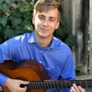 Classical Guitar Guitar Ukulele  Lessons with Gabriel
