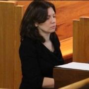 Organ Piano Ukulele  Lessons with Svetlana