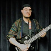 Electric Bass Electric Guitar Guitar  Lessons with Meehan