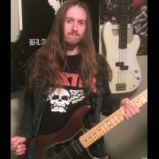 Electric Guitar  Lessons with Toryin