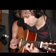 Electric Guitar Guitar  Lessons with Aaron
