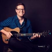 Classical Guitar Electric Guitar Guitar Ukulele  Lessons with Chris