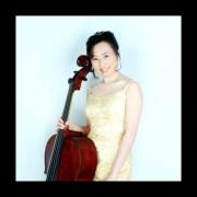 Cello Piano  Lessons with Wan Chen