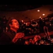 Baritone-Euphonium Composition Piano Trombone Tuba  Lessons with Loïc